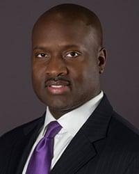 Agboka, J Ofori LSU