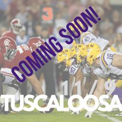 Alabama Block 1 Coming Soon.png