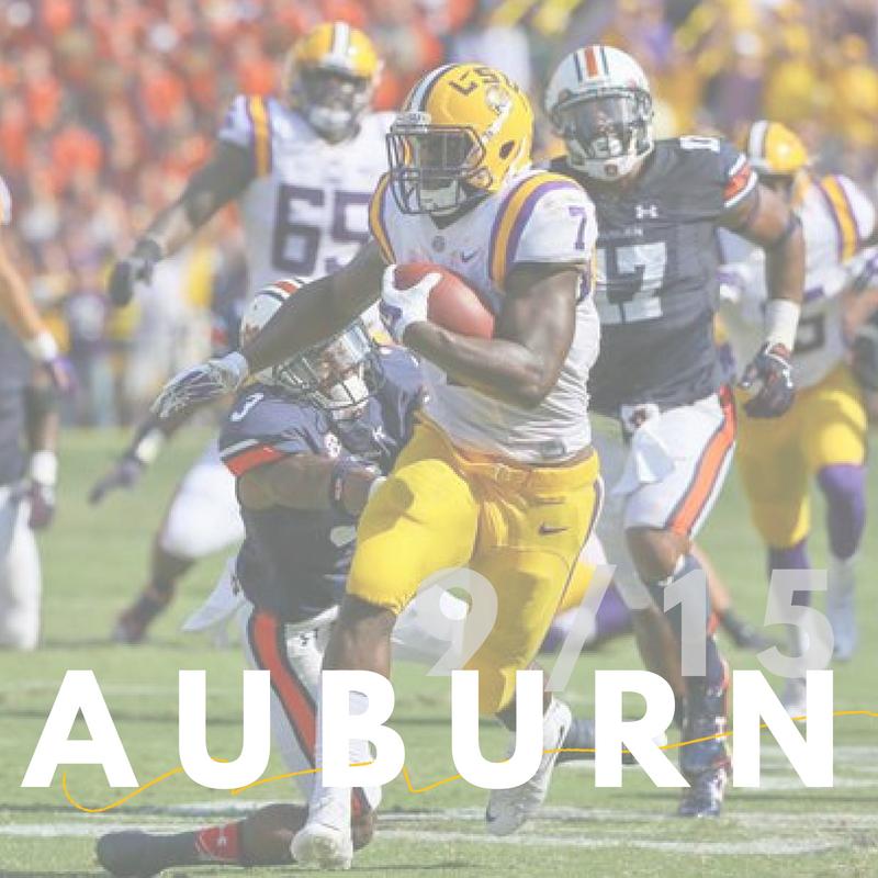 Auburn Block