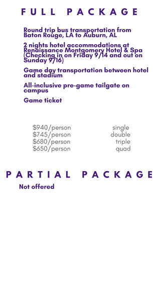Auburn Package Inclusions and Pricing Graphic.png