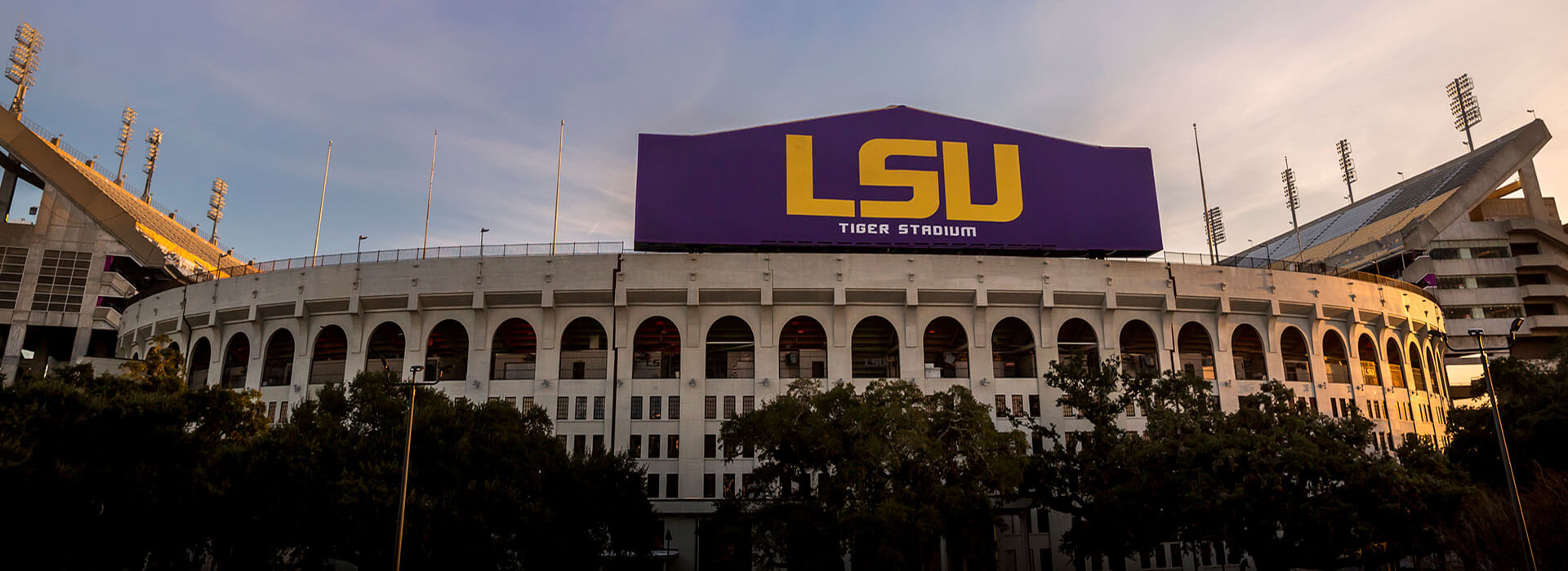 LSU6518-Tiger-Stadium20