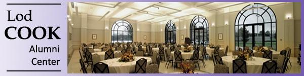 conferencecenter_banner.jpg