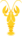 Crawfishboil icon-1