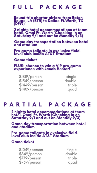 Dallas Package Inclusions and Pricing Graphic.png