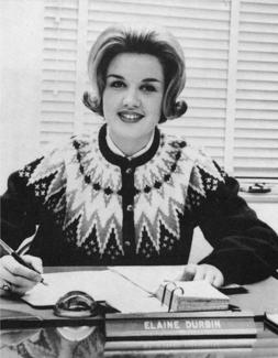 Elaine Abell