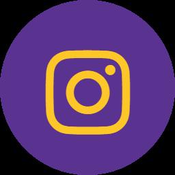 LSU Alumni Instagram
