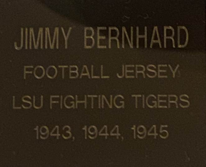 Jimmy Bernhard 3
