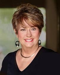 Kathy Edmonston rep88