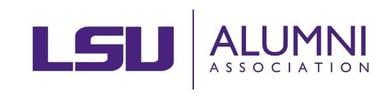 LSU AA Logo Horizontal