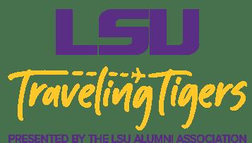 LSU TT logo_TwoTone3_FINAL