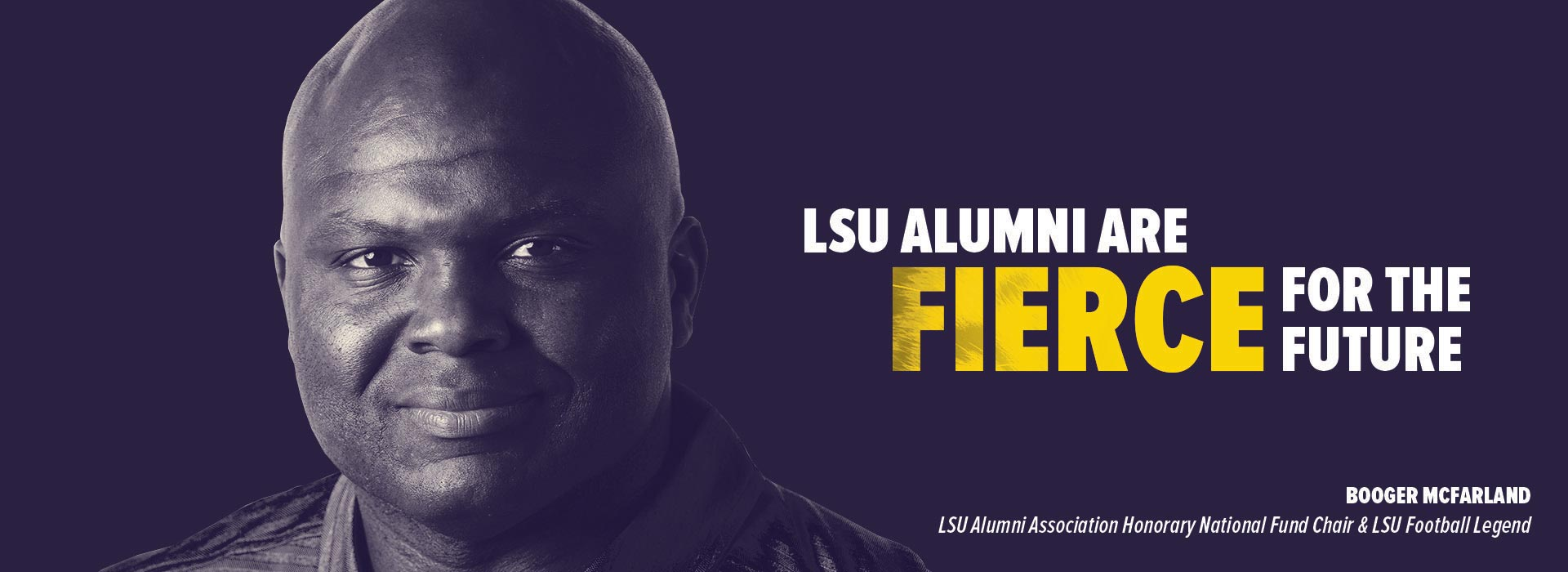 LSUAA_BoogerM_WebsiteBannerImage_1920x700