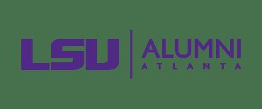 LSU Alumni Atlanta Chapter