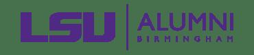 LSUAA_ChapterLogos_Purple_Birmingham_Horizontal-1