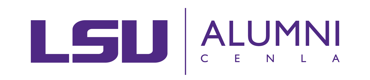 LSUAA_ChapterLogos_Purple_Cenla_Horizontal-1
