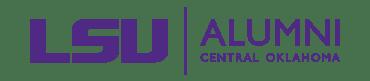 LSU Alumni Central Oklahoma Chapter