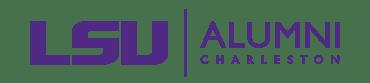 LSUAA_ChapterLogos_Purple_Charelston_Horizontal-1