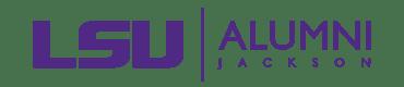 LSU Alumni Jackson Chapter