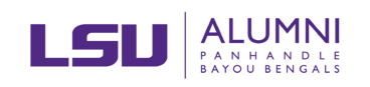 LSU Alumni Panhandle Bayou Bengals Chapter