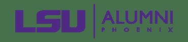 LSUAA_ChapterLogos_Purple_Phoenix_Horizontal-1