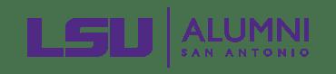 LSU Alumni San Antonio Chapter