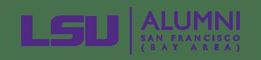 LSU Alumni San Francisco Chapter
