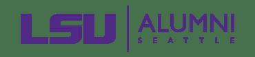 LSUAA_ChapterLogos_Purple_Seattle_Horizontal-1