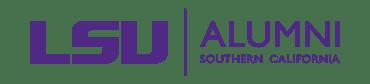 LSU Alumni Southern California Chapter