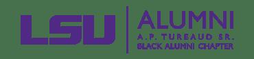 LSU Alumni AP Tureaud Sr. Black Alumni Chapter