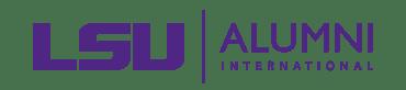 LSU Alumni International Chapter
