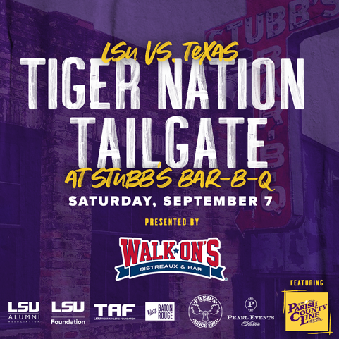 LSUAA_TigerNationTailgate_InstaPost