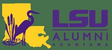 LSUAA_Acadiana_Custom_Purple-1