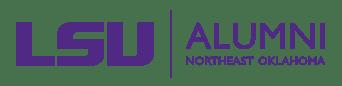 LSUAA_ChapterLogos_Purple_NE_OK_Horizontal-1