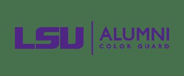 LSU Alumni Color Guard Chapter