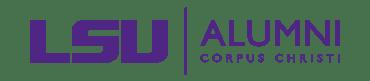 LSUAA_Corpus Christi_purple-1