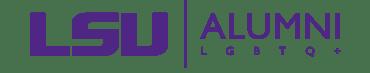 LSUAA_LGBTQ+_Chapter logo_purplehoriz-1