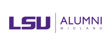 LSUAA_Midland_Chapter Purple