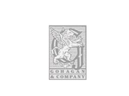 Gohagan Travel & LSU Alumni Association