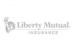 Liberty Mutual & LSU Alumni Association