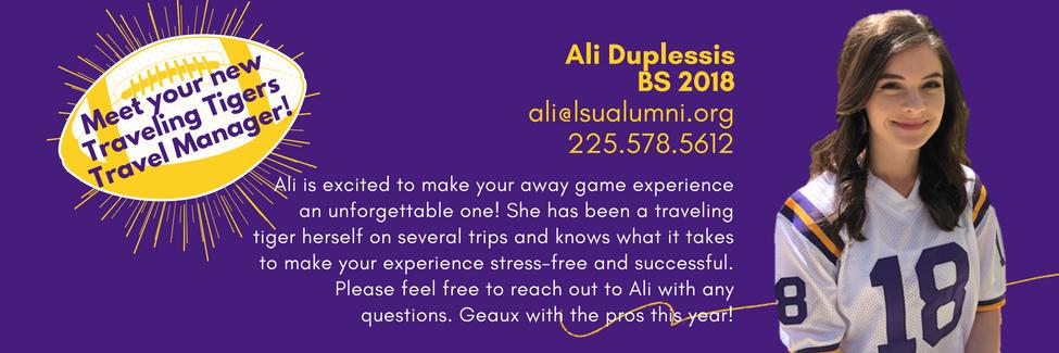 Meet Ali_webpage graphic-1