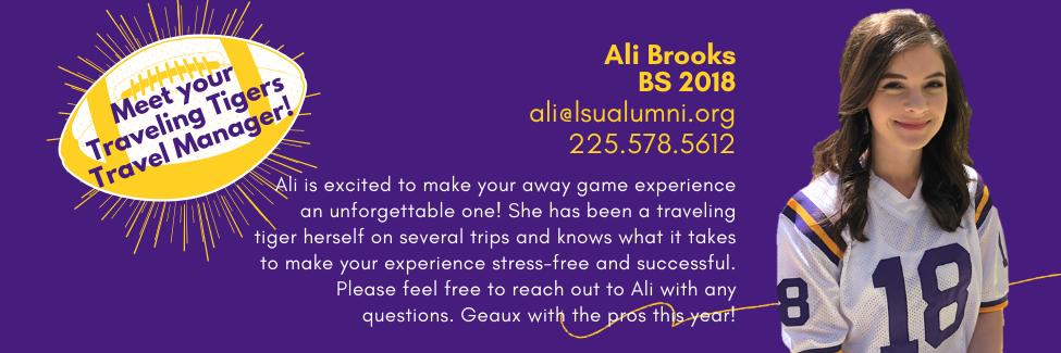 Meet Ali_webpage graphic-3