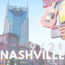 Nashville Block 1.png