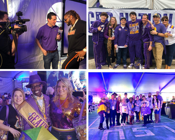 National Championship Collage 1