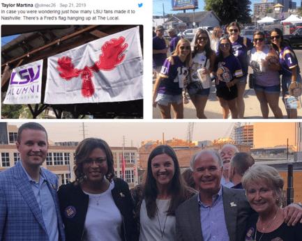 TT Blog Collage Image_Nashville
