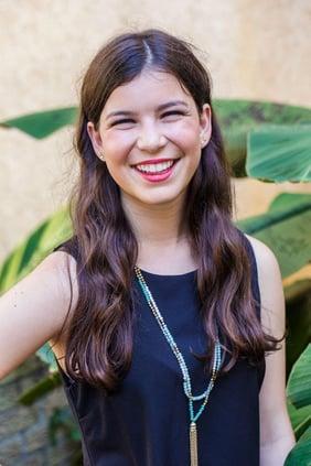 Tatiana Gonzales-Quiroga