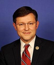 220px-Congressman_Mike_Johnson