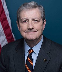 220px-John_Neely_Kennedy,_official_portrait,_115th_Congress_2