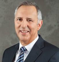 Mark Abraham Senate 25