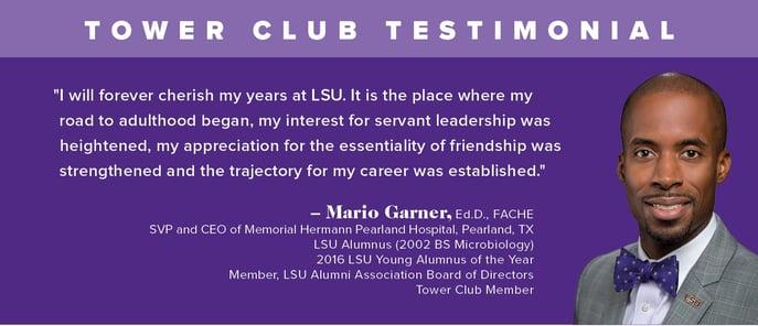 Tower Club Testimonial-1