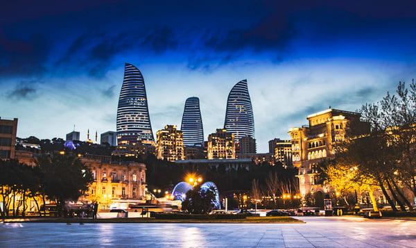 Travel-to-Baku-Azerbaijan-Best-Travel-Guide-New-City-Featurd-Fire-Tower