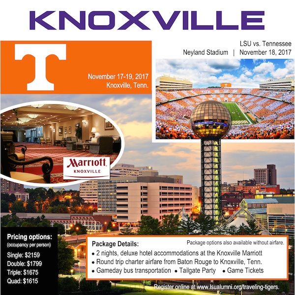 knoxville.jpg